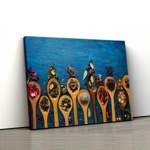 tablou canvas landscape main 27