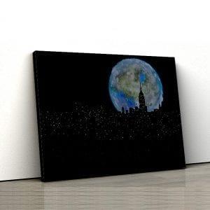 1 tablou canvas 1 11