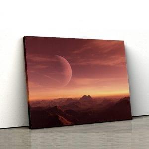 1 tablou canvas 1 14