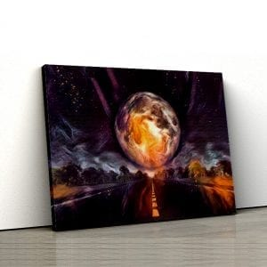 1 tablou canvas 1 8