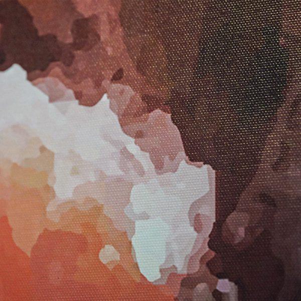 Tablou Canvas Passion1