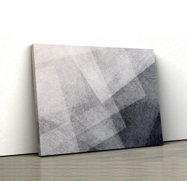 tablou canvas landscape main Tablou canvas abstract pattern