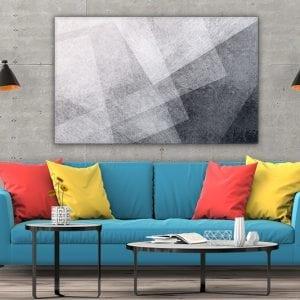 tablou canvas mare landscape camera Tablou canvas abstract pattern