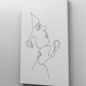 1 tablou canvas 1