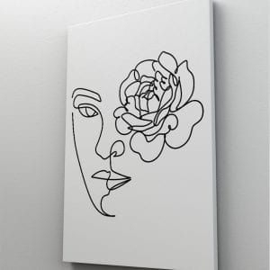 1 tablou canvas 6