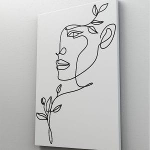 1 tablou canvas 7