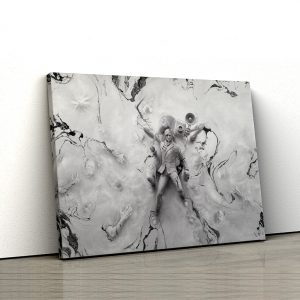 1 tablou canvas Evil Within
