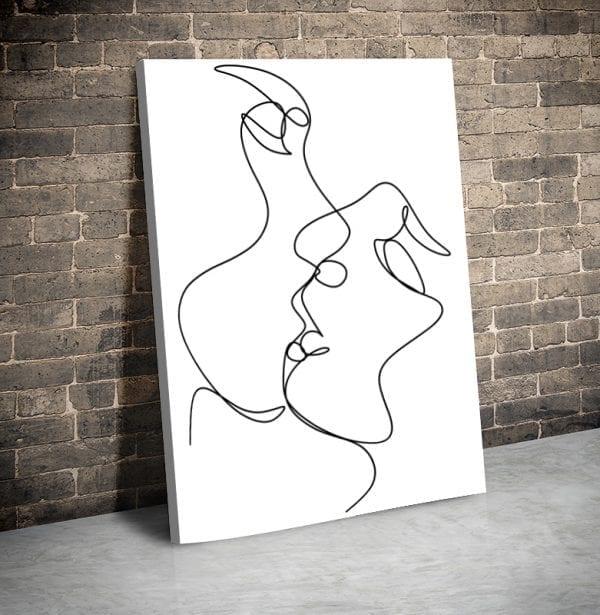 3 tablou canvas 5