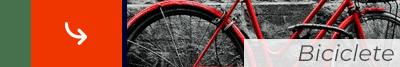 tablouri canvas biciclete