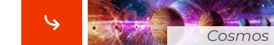 tablouri canvas cosmos2