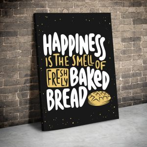 CVS725 Baked bread 1
