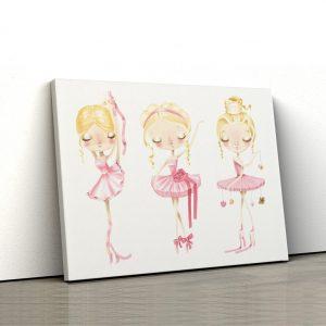 CVS746 Fetite balerine 1